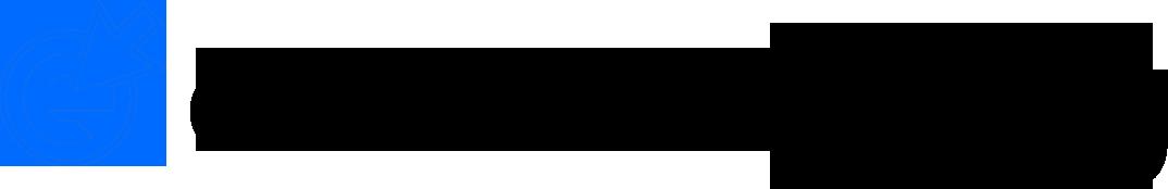 Eazee Staffing | Logo