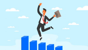 Digital Marketing Recruiting Agency
