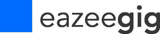 EazeeGig | Logo