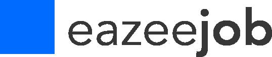 Eazee Job | Logo